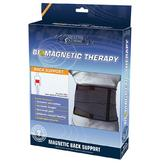 Health Solutions Biomagnetic Back Support (Large/X-Large) | Magnetic Brace Strap
