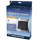 Health Solutions Magnetic Lumbar Back Support (S/M) | Biomagnetic Belt Brace Strap