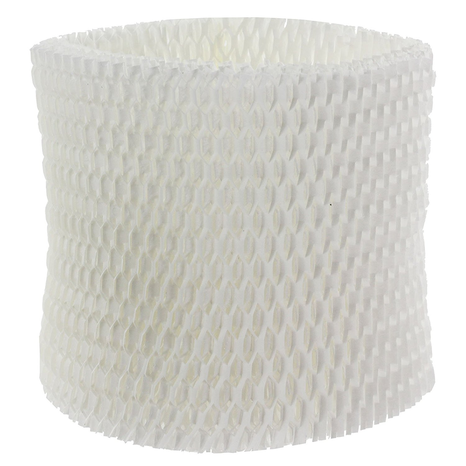 Honeywell Mist Humidifier Filter | 3000, 3000X & EH3100E | Vicks V3100 & VH3900 | NEW