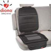 Diono Baby/Child Car Seat Guard Complete Protect Interior Upholstery From Marks