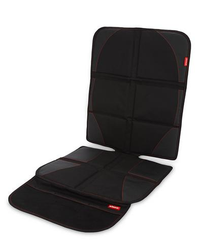 Diono Ultra Mat Car Seat Protector | Handy Pocket In Front For Travel Accessories Thumbnail 2