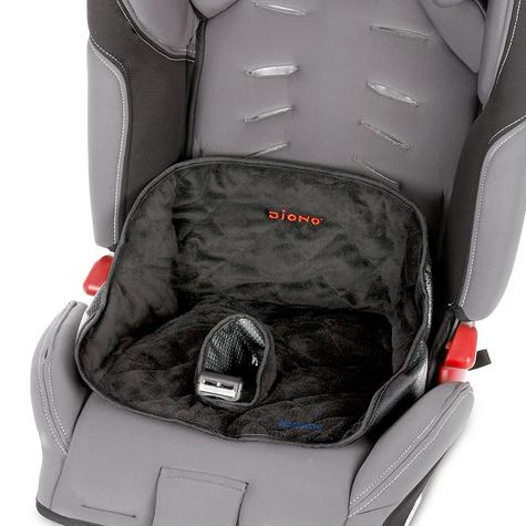 Diono Ultra Dry Baby/Child's Seat Protector | Protects From Wetness & Leakages | New Thumbnail 3