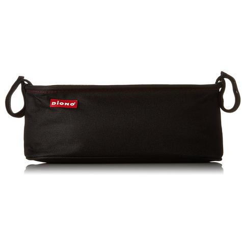 Diono Buggy Buddy Stroller Organiser   Storage Bag Have Zipper Pocket & Cup holder Thumbnail 2