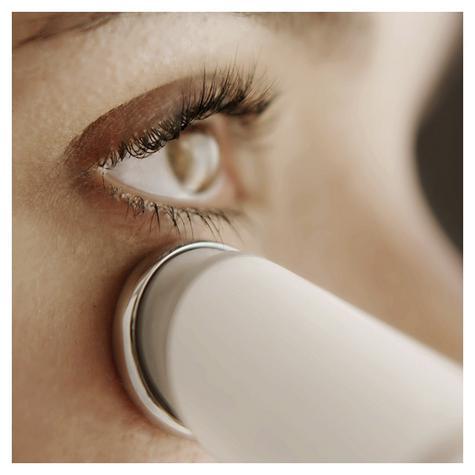Braun FaceSpa Pro 3 in 1 | Facial Epilation-Cleansing & Skin Toning System | 3 Extra Thumbnail 5