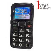Value Range M271 Mobile Phone For Senior Citizen|Dual SIM Card|Big Button|Unlock