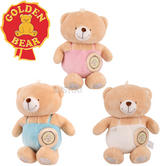 Forever Friends Chime Bears Assortment | Soft & Cuddly Toy | Best Gift To Boy/ Girl