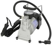 Ring 12V Tyre Inflator | 4X4 Air Compressor | High Pressure Pump | For Car-Van-Campers