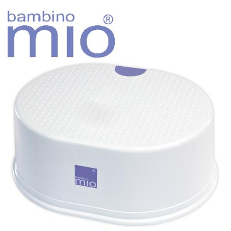 Bambino Mio Miostep Stool|Baby/Kid's Use for Inddor/Outdoor|Lightweight|BPA Free Thumbnail 1