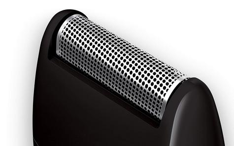 Philips Multigroom Ultra Precise Beard Styler | Trimmer/Shaver/Shaper | Washable | NEW Thumbnail 4