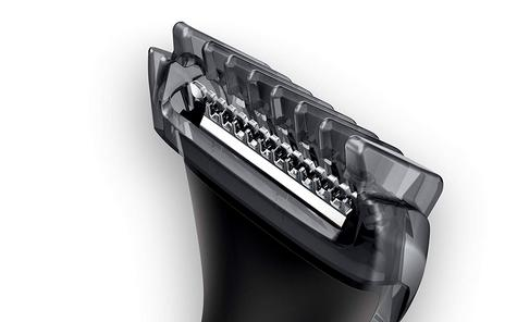 Philips Multigroom Ultra Precise Beard Styler | Trimmer/Shaver/Shaper | Washable | NEW Thumbnail 5