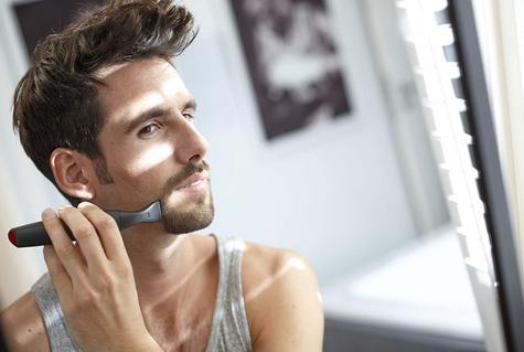 Philips Multigroom Ultra Precise Beard Styler | Trimmer/Shaver/Shaper | Washable | NEW Thumbnail 6