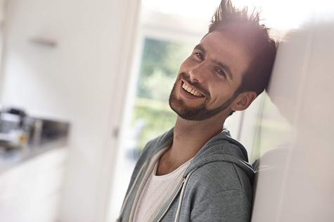 Philips Multigroom Ultra Precise Beard Styler | Trimmer/Shaver/Shaper | Washable | NEW Thumbnail 8