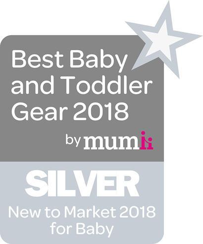 Tommee Tippee Advanced Anti-Colic Baby Feeding Bottle 260ml | Heat Sensing | 3 Pack Thumbnail 7