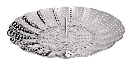 Tefal Delight 7 Piece Cookware Set | PTFE Non Stick Coating | Dishwasher Safe | Black Thumbnail 5
