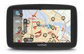 TomTom Pro 5350 Truck EU GPS | 5'' SatNav | Lifetime European Map | Tracking | WEBFLEET