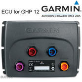 Garmin ECU - GHP12|For GHP 12 Sailboat/ Marine Autopilot System|010-11053-30