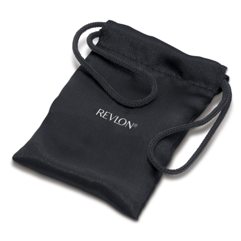 Revlon Travel Chic Manicure & Pedicure Set | Portable & Rechargeable | 9 Attachments Thumbnail 3