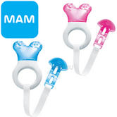 MAM Mini Cooler & Clip | Special Cooled Element | Easy To Hold | Extra lightweight