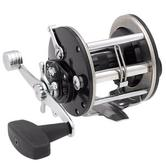 Penn Level Wind 209LC Line Counter Sea Fishing Trolling Reel | 360yds | Size-17lb |