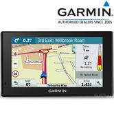 Garmin Drivesmart 50LMT-D GPS SatNav | UK & Ireland Lifetime Map Updates & Traffic
