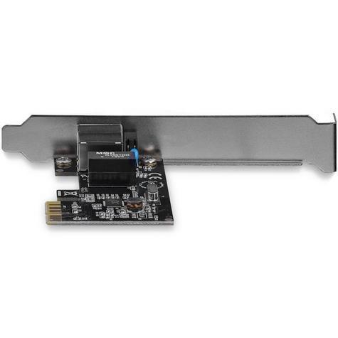 StarTech 1 Port PCI Express Gigabit Ethernet Network Server Adapter NIC Card | New Thumbnail 6