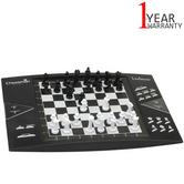 Lexibook CG1300 Electronic Chess Game with Touch Sensitive Keyboard | 7+ Age Kids |