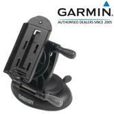 Garmin Adjustable Swivel Dash Mount Holder | For Geko 101-201-301 GPS Sat Nav | Black
