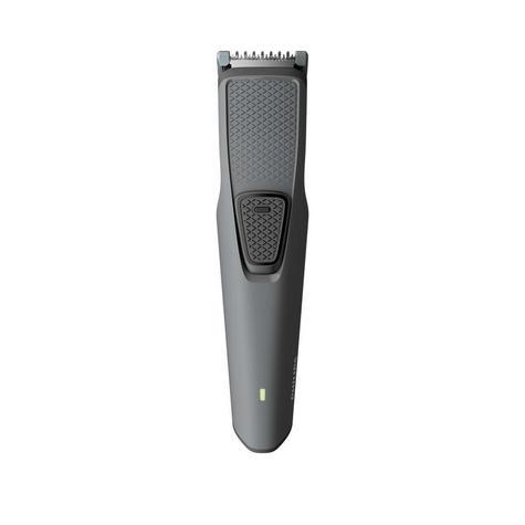 Philips BT1216/15 Series 1000 Beard-Stubble Trimmer | Cordless | USB Charging | Black Thumbnail 5