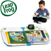 Leap Frog LeapStart 3D | Educational Toy | Learn Reading, Counting & More | 2 to 7year