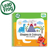 Leap Frog LeapReader Learn to Write Numbers with Mr Pencil   Educational Accessory   +4 To 8 Year