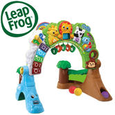 Leap Frog Learning Safari Playspace | Educational Toy | With Music & Lights | +6 Months