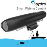 Spydro Waterproof Underwater Smart Fishing Camera - 16GB | HD 1080p | Built in GPS