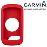Garmin Silicone Case | Protective Cover | For Edge 1000-Explore 1000 Bike Computer