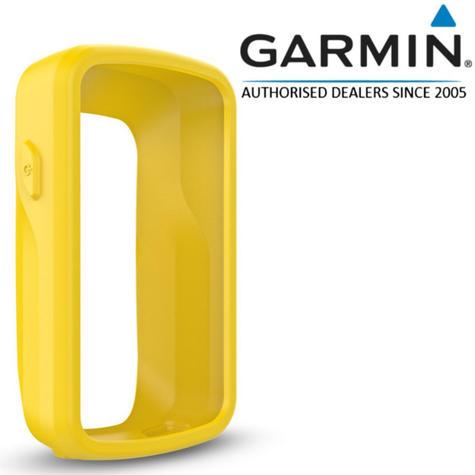 Garmin Silicone Case | Protective Cover | For Edge 820-Explore 820 GPS Bike Computer Thumbnail 1
