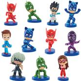 PJ Masks Blind Bag Figure Assortment | Animated Series | Kid's Funny Action Toys