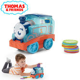 Thomas & Friends Count With Me | Baby/Kid's Playtime Toy With Song & Sound | +3 Years