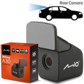 Mio MiVue A30 Rear View Car Dash Camera | 1080p Full HD Accident Video Recording