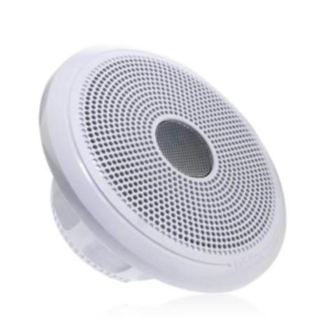 "Fusion XS-FL65SPGW 6.5"" XS Series Marine Sports LED Speaker | IP65 | Grey & White Thumbnail 3"
