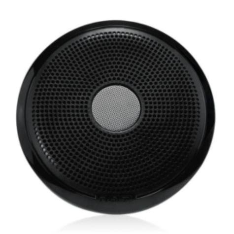 "Fusion XS-FL65SPGW 6.5"" XS Series Marine Sports LED Speaker | IP65 | Grey & White Thumbnail 6"
