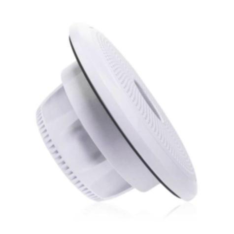 "Fusion XS-FL65SPGW 6.5"" XS Series Marine Sports LED Speaker | IP65 | Grey & White Thumbnail 7"