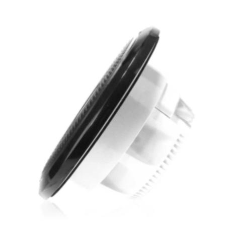 "Fusion XS-FL65SPGW 6.5"" XS Series Marine Sports LED Speaker | IP65 | Grey & White Thumbnail 8"