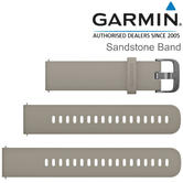 Garmin Quick Release 20mm Wrist Watch Strap Band | For Vivoactive 3-Vivomove HR