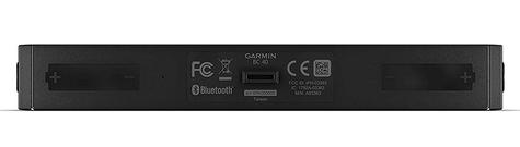 Garmin BC 40 Wireless Backup Camera | For DriveSmart 51 LMT-D_51 LMT-S_61 LMT-D Thumbnail 3