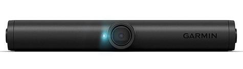 Garmin BC 40 Wireless Backup Camera | For DriveSmart 51 LMT-D_51 LMT-S_61 LMT-D Thumbnail 5