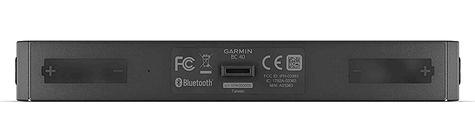 Garmin Camper 780LMT-D GPS Sat Nav+BC40 Wireless Camera | Lifetime Maps+Traffic Thumbnail 8