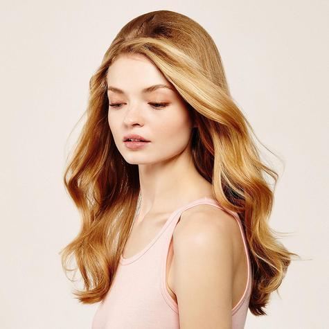Scunci 2124U Insta Boost Micro Hair Crimper For Women | 3 Temperature Setting | Black Thumbnail 3