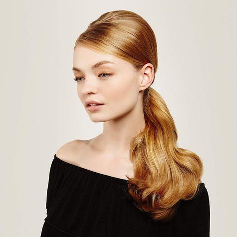 Scunci 2124U Insta Boost Micro Hair Crimper For Women | 3 Temperature Setting | Black Thumbnail 4