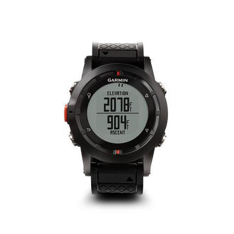 Garmin fenix GPS Navigator Alti Barometer Compass Outdoor Watch 010-01040-01 NEW Thumbnail 5