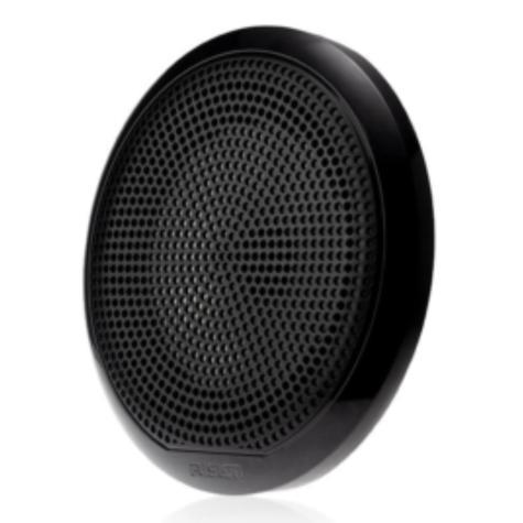 "Fusion EL-F651B 6.5"" 80W EL Series Shallow Mount Marine Speakers | IP65 | Black | Pair Thumbnail 4"