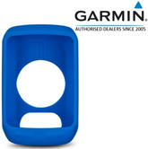 Garmin Removable Silicone Case | Protective Cover | For Edge 510 GPS Bike Computer